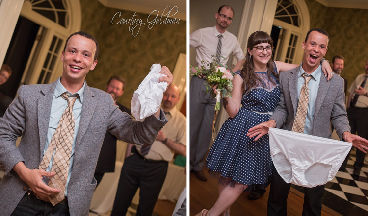 Wedding-Reception-at-The-Hardeman-Sams-House-in-Athens-Geogia-by-Courtney-Goldman-Photography-13.jpg