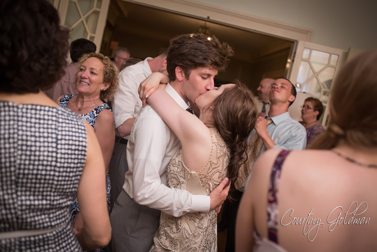 Wedding-Reception-at-The-Hardeman-Sams-House-in-Athens-Geogia-by-Courtney-Goldman-Photography-14.jpg
