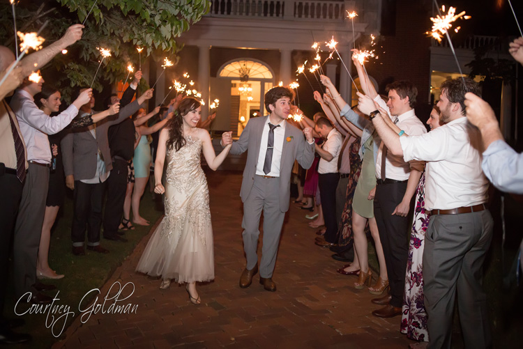 Wedding-Reception-at-The-Hardeman-Sams-House-in-Athens-Geogia-by-Courtney-Goldman-Photography-15.jpg