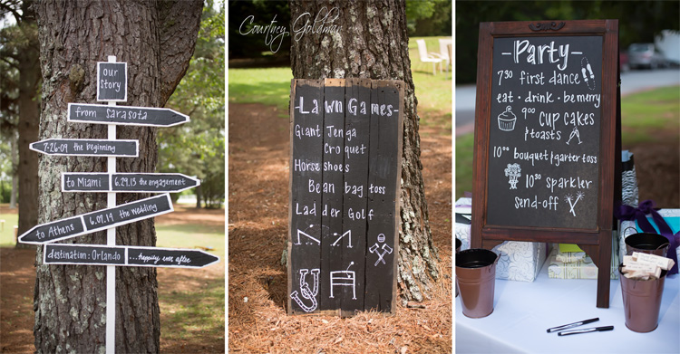 Outdoor-Summer-Wedding-Reception-in-Athens-Georgia-by-Courtney-Goldman-Photography-02.jpg