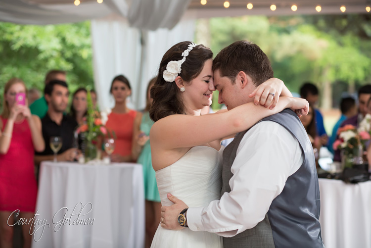 Outdoor-Summer-Wedding-Reception-in-Athens-Georgia-by-Courtney-Goldman-Photography-07.jpg