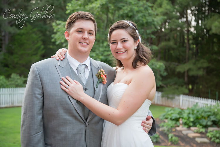 Outdoor-Summer-Wedding-Reception-in-Athens-Georgia-by-Courtney-Goldman-Photography-09.jpg