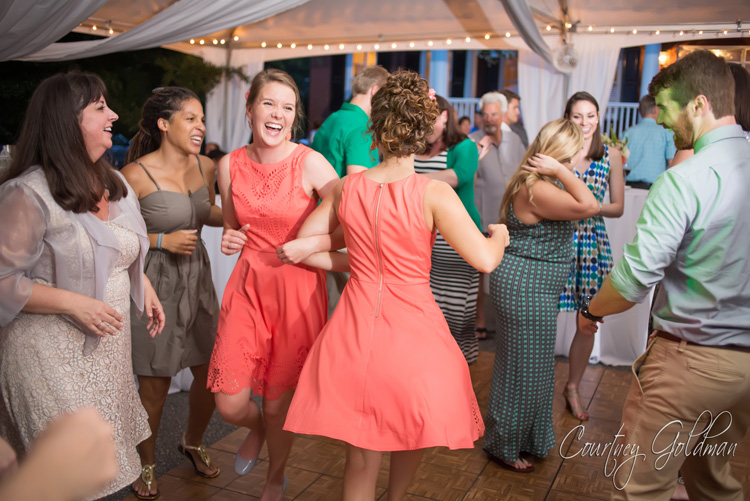 Outdoor-Summer-Wedding-Reception-in-Athens-Georgia-by-Courtney-Goldman-Photography-11.jpg