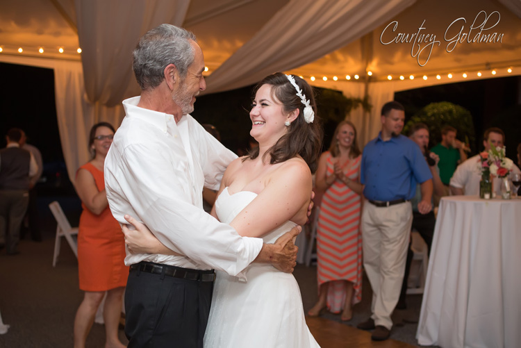 Outdoor-Summer-Wedding-Reception-in-Athens-Georgia-by-Courtney-Goldman-Photography-14.jpg