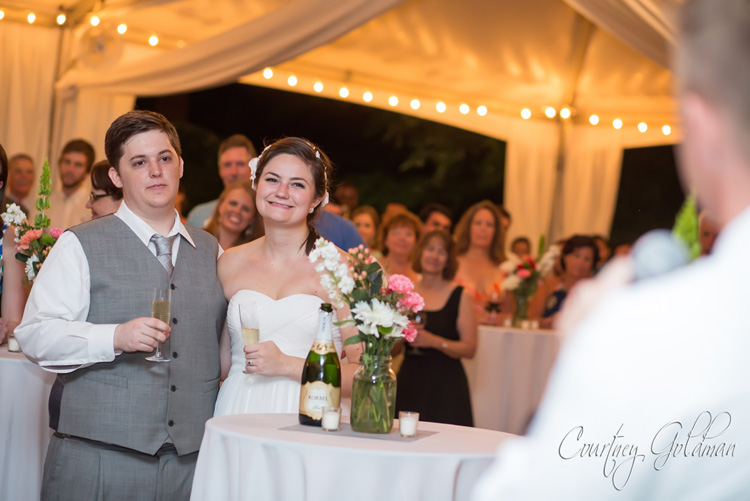 Outdoor-Summer-Wedding-Reception-in-Athens-Georgia-by-Courtney-Goldman-Photography-17.jpg