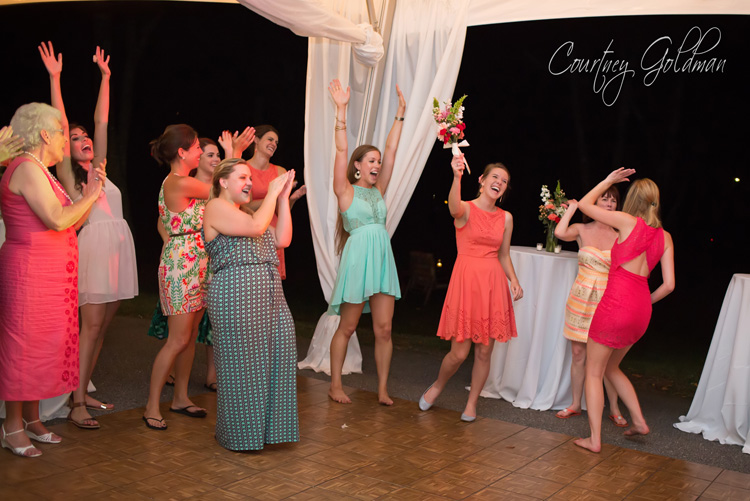 Outdoor-Summer-Wedding-Reception-in-Athens-Georgia-by-Courtney-Goldman-Photography-20.jpg