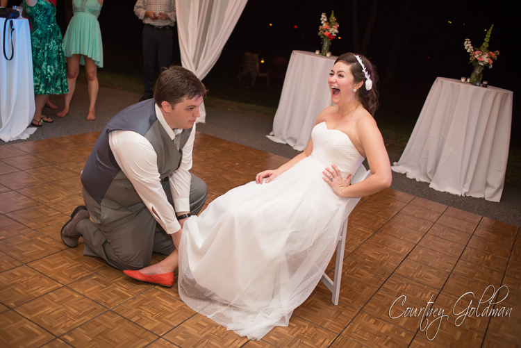Outdoor-Summer-Wedding-Reception-in-Athens-Georgia-by-Courtney-Goldman-Photography-21.jpg