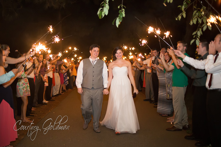 Outdoor-Summer-Wedding-Reception-in-Athens-Georgia-by-Courtney-Goldman-Photography-25.jpg