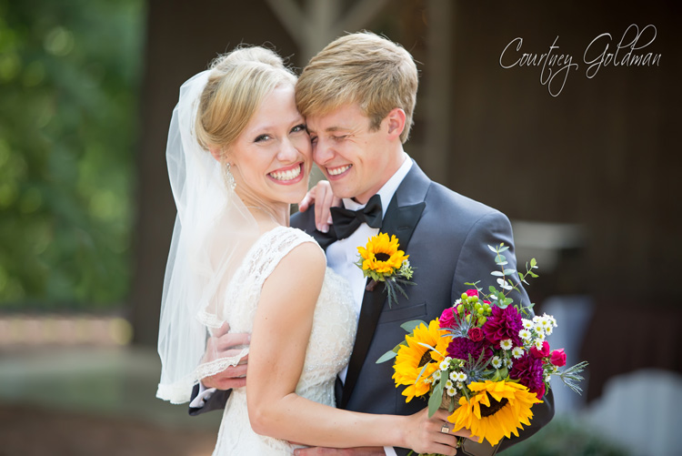 Summer-Outdoor-Wedding-at-The-John-Oliver-Michael-House-in-Statham-and-Athens-Georgia-by-Courtney-Goldman-Photography-04.jpg