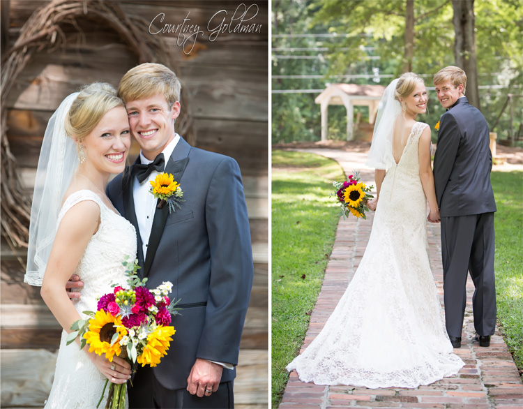 Summer-Outdoor-Wedding-at-The-John-Oliver-Michael-House-in-Statham-and-Athens-Georgia-by-Courtney-Goldman-Photography-05.jpg