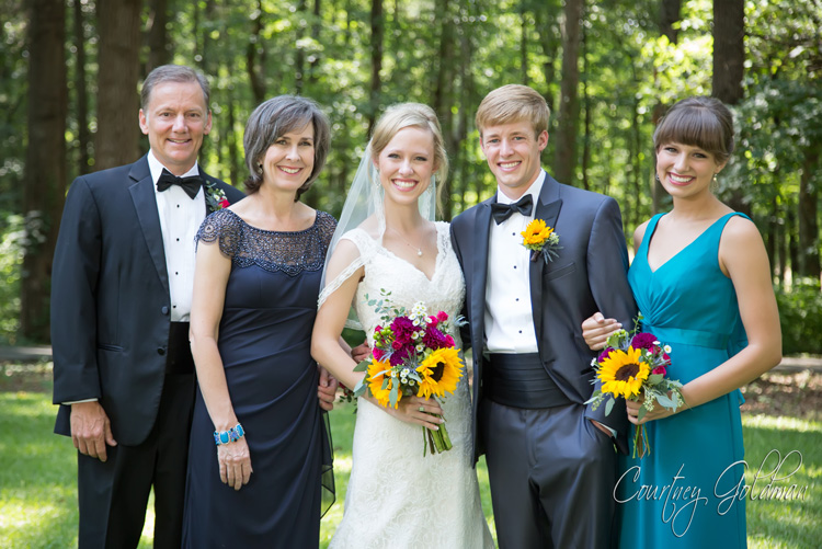 Summer-Outdoor-Wedding-at-The-John-Oliver-Michael-House-in-Statham-and-Athens-Georgia-by-Courtney-Goldman-Photography-08.jpg