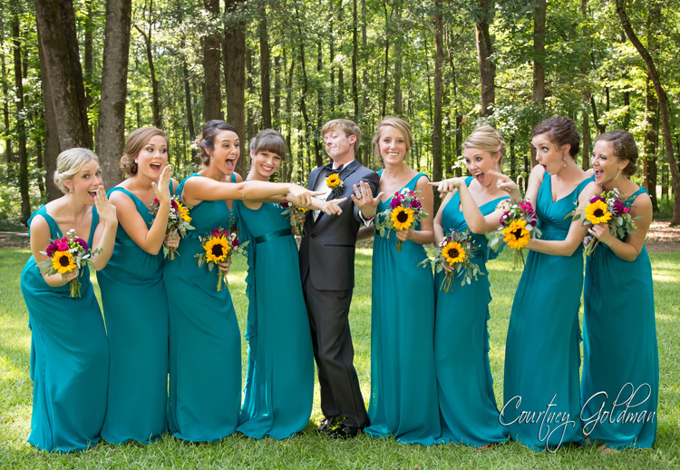 Summer-Outdoor-Wedding-at-The-John-Oliver-Michael-House-in-Statham-and-Athens-Georgia-by-Courtney-Goldman-Photography-11.jpg