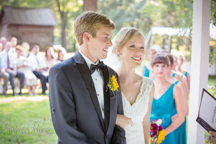 Summer-Outdoor-Wedding-at-The-John-Oliver-Michael-House-in-Statham-and-Athens-Georgia-by-Courtney-Goldman-Photography-18.jpg
