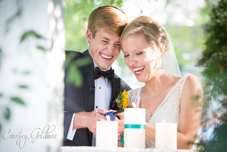 Summer-Outdoor-Wedding-at-The-John-Oliver-Michael-House-in-Statham-and-Athens-Georgia-by-Courtney-Goldman-Photography-21.jpg