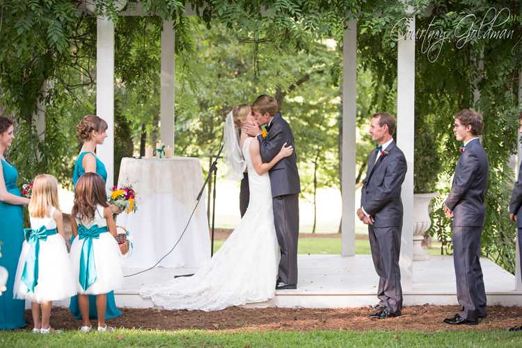Summer-Outdoor-Wedding-at-The-John-Oliver-Michael-House-in-Statham-and-Athens-Georgia-by-Courtney-Goldman-Photography-23.jpg