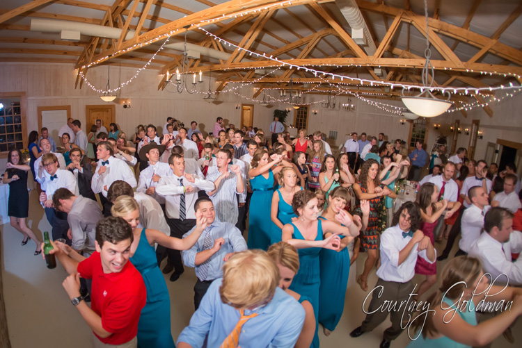Summer-Reception-in-The-Barn-at-The-John-Oliver-Michael-House-in-Statham-near-Athens-Georgia-by-Courtney-Goldman-Photography-108.jpg