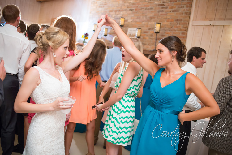 Summer-Reception-in-The-Barn-at-The-John-Oliver-Michael-House-in-Statham-near-Athens-Georgia-by-Courtney-Goldman-Photography-98.jpg