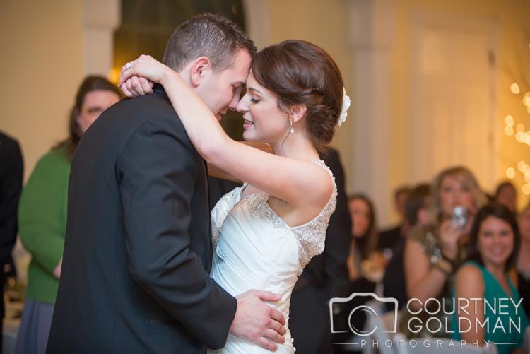 1-Claire-Garrett-Courtney-Goldman-Photography-Valentines-Day-Contest-Atlanta-Wedding.jpg