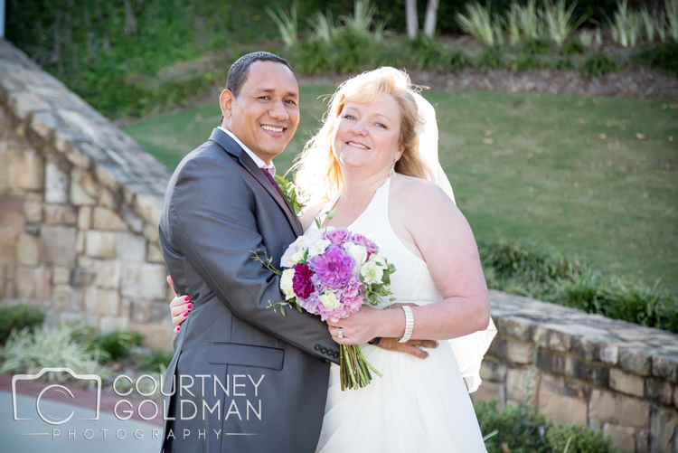 10-Beverly-Soto-Courtney-Goldman-Photography-Valentines-Day-Contest-Atlanta-Wedding.jpg