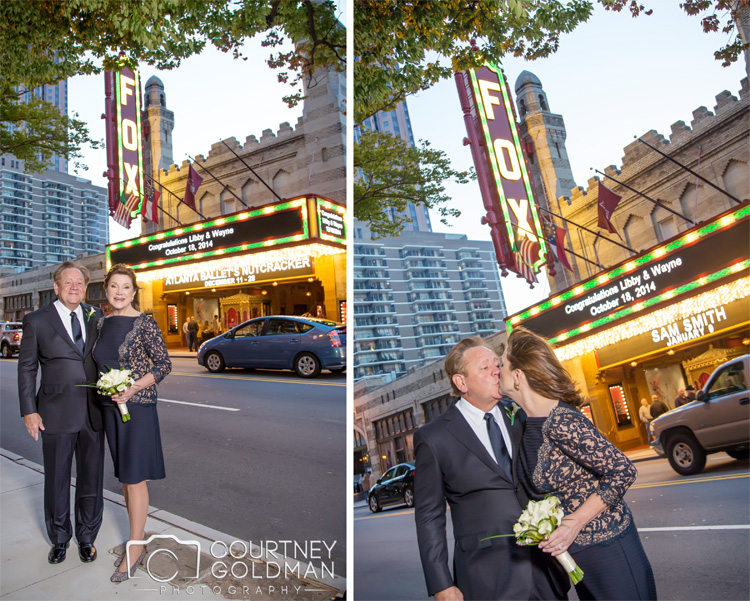11-Libby-Wayne-Courtney-Goldman-Photography-Valentines-Day-Contest-Atlanta-Wedding.jpg