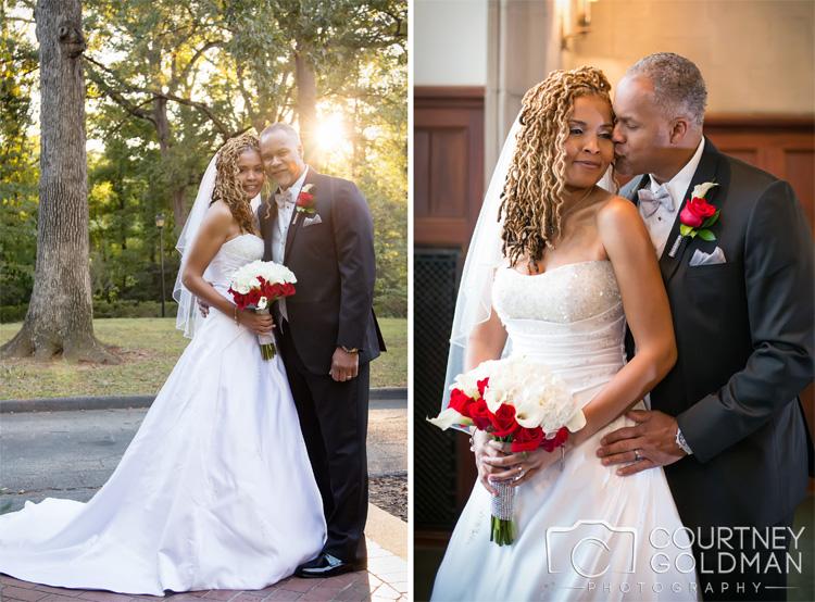 12-Crystal-Ron-Courtney-Goldman-Photography-Valentines-Day-Contest-Atlanta-Wedding.jpg