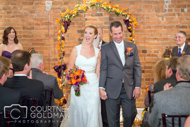 13-Candice-Shawn-Courtney-Goldman-Photography-Valentines-Day-Contest-Atlanta-Wedding.jpg
