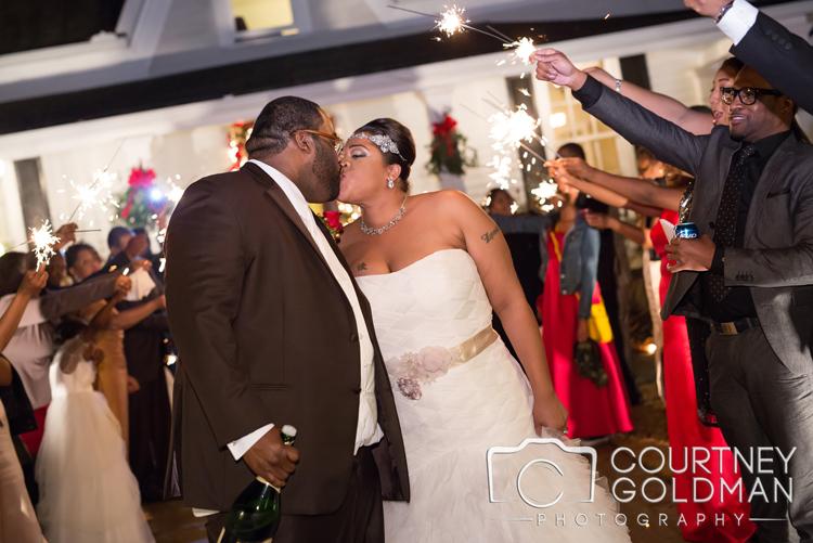 14-Zanita-Chris-Courtney-Goldman-Photography-Valentines-Day-Contest-Atlanta-Wedding.jpg