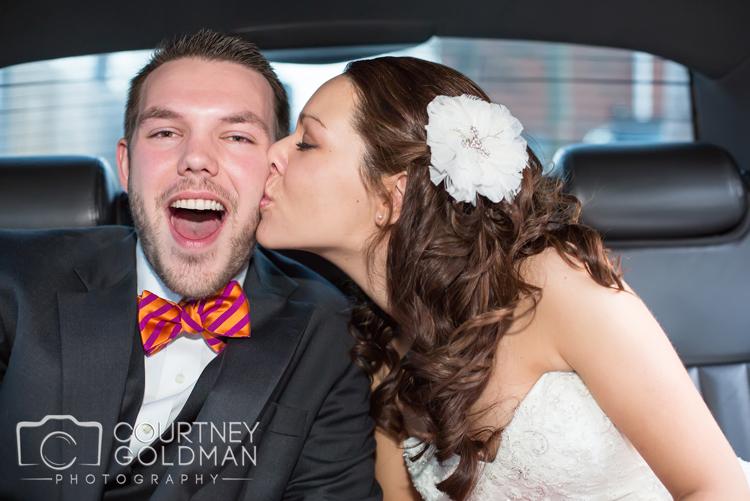 2-Jennifer-Ryan-Courtney-Goldman-Photography-Valentines-Day-Contest-Atlanta-Wedding.jpg
