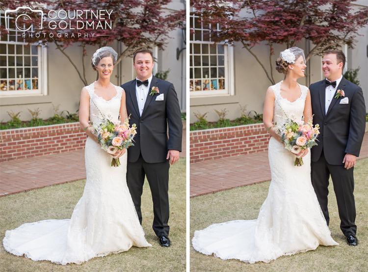 3-Sara-Ryan-Courtney-Goldman-Photography-Valentines-Day-Contest-Atlanta-Wedding.jpg