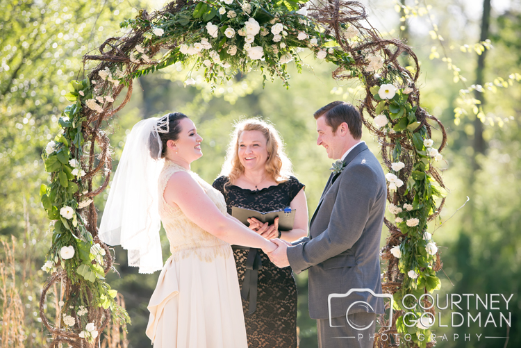 4-Joanna-David-Courtney-Goldman-Photography-Valentines-Day-Contest-Atlanta-Wedding.jpg