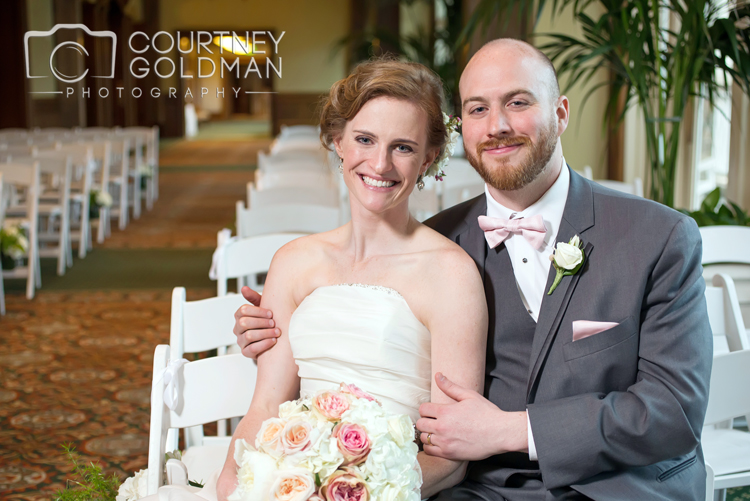 5-Kelly-Matt-Courtney-Goldman-Photography-Valentines-Day-Contest-Atlanta-Wedding.jpg