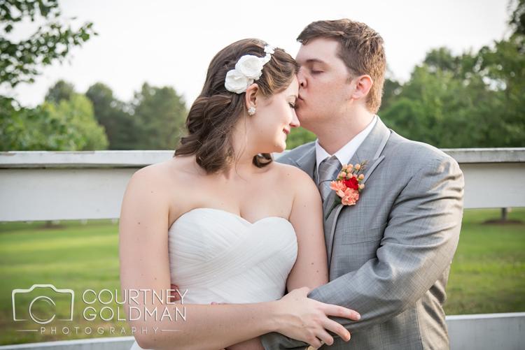7-Parker-Tyler-Courtney-Goldman-Photography-Valentines-Day-Contest-Atlanta-Wedding.jpg