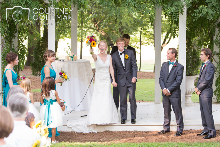 8-Charlie-Wendy-Courtney-Goldman-Photography-Valentines-Day-Contest-Atlanta-Wedding.jpg