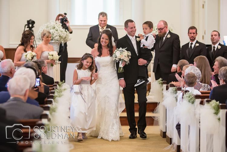 9-Leanne-Sean-Courtney-Goldman-Photography-Valentines-Day-Contest-Atlanta-Wedding.jpg