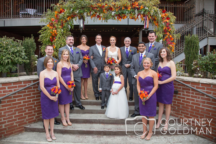 Fall-Atlanta-Wedding-The-Conservatory-at-Waterstone-in-Acworth-Georgia-by-Courtney-Goldman-Photography-01.jpg
