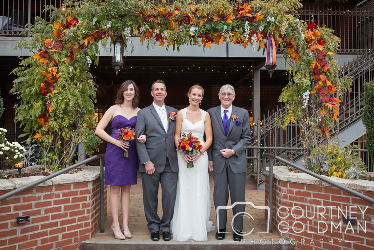Fall-Atlanta-Wedding-The-Conservatory-at-Waterstone-in-Acworth-Georgia-by-Courtney-Goldman-Photography-02.jpg