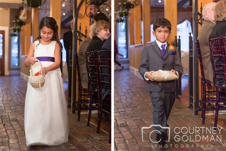 Fall-Atlanta-Wedding-The-Conservatory-at-Waterstone-in-Acworth-Georgia-by-Courtney-Goldman-Photography-03.jpg