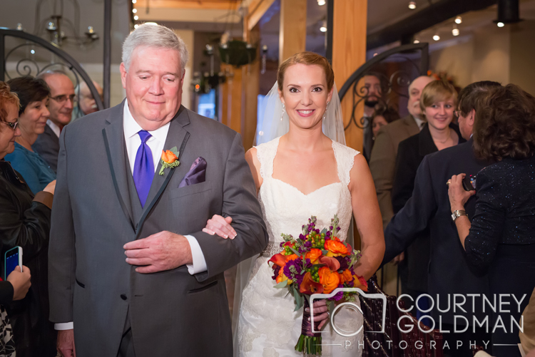 Fall-Atlanta-Wedding-The-Conservatory-at-Waterstone-in-Acworth-Georgia-by-Courtney-Goldman-Photography-05.jpg