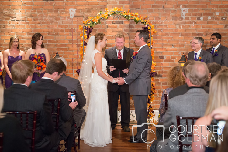Fall-Atlanta-Wedding-The-Conservatory-at-Waterstone-in-Acworth-Georgia-by-Courtney-Goldman-Photography-06.jpg