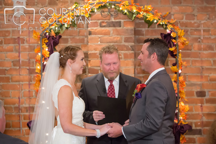 Fall-Atlanta-Wedding-The-Conservatory-at-Waterstone-in-Acworth-Georgia-by-Courtney-Goldman-Photography-07.jpg