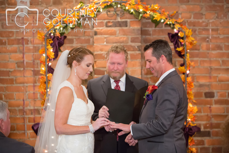 Fall-Atlanta-Wedding-The-Conservatory-at-Waterstone-in-Acworth-Georgia-by-Courtney-Goldman-Photography-08.jpg
