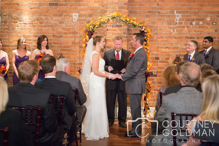 Fall-Atlanta-Wedding-The-Conservatory-at-Waterstone-in-Acworth-Georgia-by-Courtney-Goldman-Photography-09.jpg