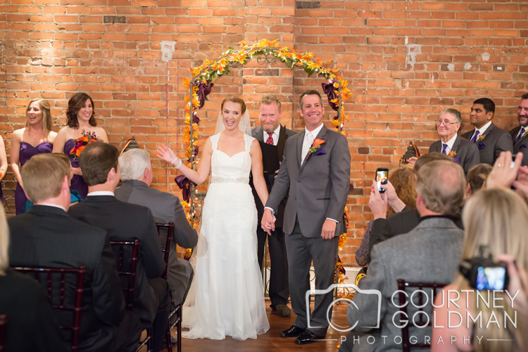 Fall-Atlanta-Wedding-The-Conservatory-at-Waterstone-in-Acworth-Georgia-by-Courtney-Goldman-Photography-11.jpg