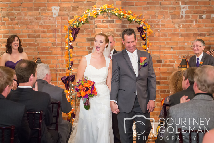 Fall-Atlanta-Wedding-The-Conservatory-at-Waterstone-in-Acworth-Georgia-by-Courtney-Goldman-Photography-12.jpg