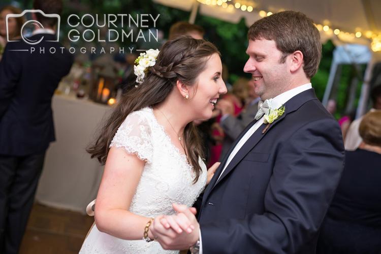 Atlanta-Wedding-Reception-by-Courtney-Goldman-Photography-01.jpg