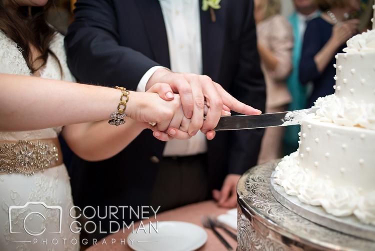 Atlanta-Wedding-Reception-by-Courtney-Goldman-Photography-03.jpg