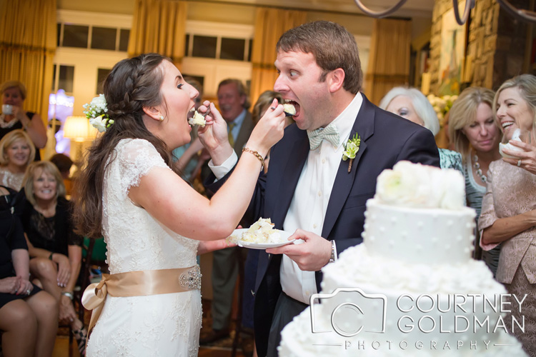 Atlanta-Wedding-Reception-by-Courtney-Goldman-Photography-04.jpg
