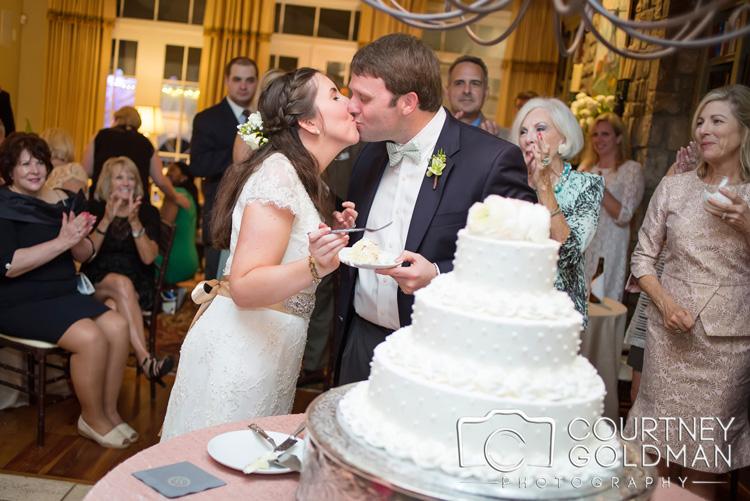 Atlanta-Wedding-Reception-by-Courtney-Goldman-Photography-05.jpg