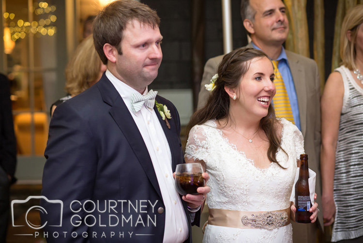 Atlanta-Wedding-Reception-by-Courtney-Goldman-Photography-07.jpg