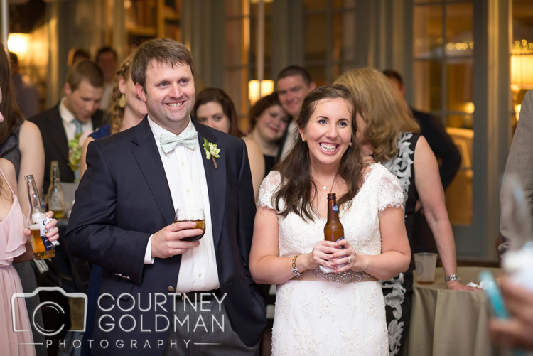 Atlanta-Wedding-Reception-by-Courtney-Goldman-Photography-09.jpg
